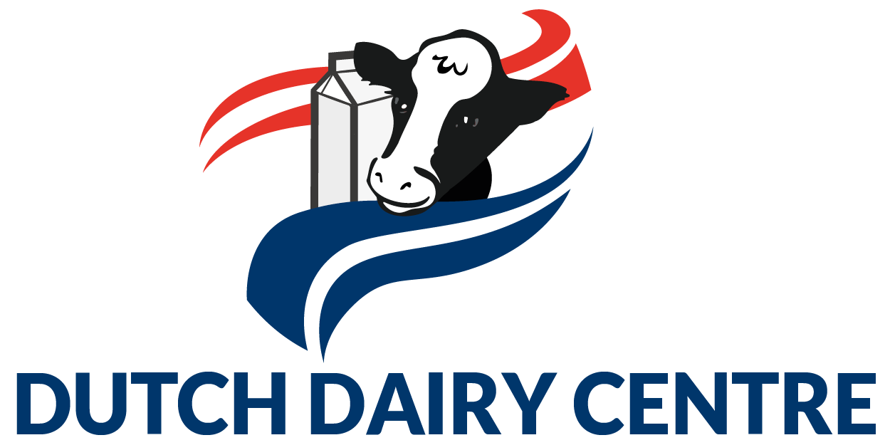 Dutch Dairy Centre